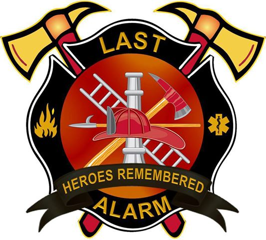 19-firefighters-lost